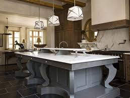 lighting suitable kitchen island lighting ideas uk curious
