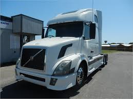 Semi Trucks Loans Bad Credit Brilliant Heavy Duty Truck Finance Bad ... Semi Truck Bad Credit Fancing Heavy Duty Truck Sales Used Heavy Trucks For First How To Get Commercial Even If You Have Hshot Trucking Start Guaranteed Duty Services In Calgary Finance All Credit Types Equipment Medium Integrity Financial Groups Llc Why Teslas Electric Is The Toughest Thing Musk Has Trucks Kenosha Wi