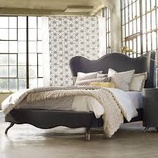Joss And Main Headboard Uk by 937 Best Beds Images On Pinterest Bed Room Bedroom Furniture