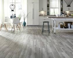 Grey Wood Floor Stain Interior Astounding Fresh Design Hardwood Floors Latest Trend Amazing Flooring Home