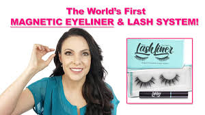 World's First Magnetic Eyeliner And False Eyelash System! By ... Lashpro Accelerator Course Sugarlash Pro Diy Magnetic Eyelashes Emmy Coletti Beautyy In 2019 Lashd Up Full Eyes Natural Look Grade A Silk No Glue Child Cancer Partner 3 One Two Cosmetics Half Length Lashes Lash Next Door Mascara Inc Australasia Issue By Chrysalis House Publishing Magnetic Lashes Indepth Review Demo Home Eyelash Review Are They Worth The Hype Eyelashes False Similar Ardell Ebook From Luvlashes Storefront All You Need To Review Coupon Code