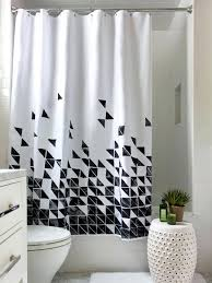 White And Gray Curtains Target by Gray Ombre Curtains Target 100 Images Shower Bath Sheer Curtain