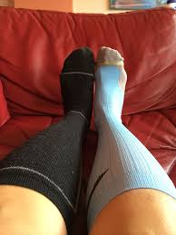 The Science Of Compression Socks & Pro Compression Giveaway ... Nike Clearance Coupon Code Nike Underwear Bchwear Boxer Compression Knicker 3d Pro Genie9 Backup Software Coupon Codes October 2019 Get 40 Off Pro Compression Amazon Free Delivery Cloudberry Drive Sawatdee Coupons Track And A Giveaway Jen Chooses Joy Latest Promo Coupons Nikecom Marathon Active Advantage Custom Code Longsleeve Top Grey Modvel Knee Sleeve Pair Slickdealsnet Socks Discount Store Deals