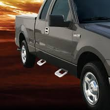 Amazon.com: Bully AS-200 Polished Aluminium Multi-Fit Truck SUV Side ... Bully Truck Accsories Truckdomeus Custom Parts Tufftruckpartscom Store Plainwell Mi Automotive Specialty Hitch Light Bar 217594 Towing At Sportsmans Guide Amazoncom As600 Pair Of Silver Alinum Side Step Best Official Website Bbs1102 Black Bull Series Utility Dog Window Sticker Pr4010 Tuff The Source For Gets A Taste Of Karma Youtube Tuning Your Dodge Ram 1500 Using Gt Gas Platinum Tuner