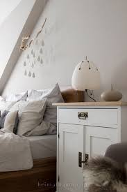 kleine änderungen im schlafzimmer mit großer wirkung