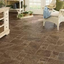 mannington adura皰 luxury vinyl tiles seaside elements boardwalk