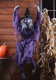 Cheap Animatronic Halloween Props by Halloween Animatronics Electronic Halloween Decorations