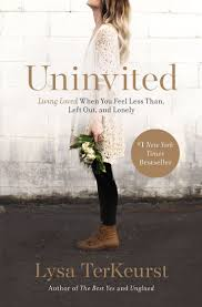 Uninvited: Living Loved... Book By Lysa TerKeurst | Lysa Terkeurst ... Relationship Tantra Ebook Barnes Noble Urged To Sell Itself Whoopi Goldberg Signs Copies Of You Are A Badass How Stop Doubting Your Greatness And Start Samsung Galaxy Tab A Nook 7 By 9780594762157 Best 25 Books Ideas On Pinterest Save My Marriage Healing From Hidden Abuse Journey Through The Stages Of At Boston University Hosts Julie Lauren 0316