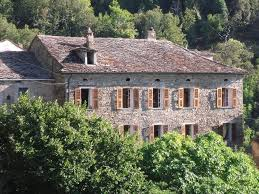 chambres d hotes booking bed and breakfast chambre d hôtes la marlotte di rostino