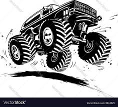Cartoon Monster Truck Royalty Free Vector Image Monster Truck Tour To Invade Saveonfoods Memorial Centre In Videos Jam Traxxas Revo 33 4wd Nitro Tra530973 Dynnex Drones Wild Florida Airboat Ride And Combo First Female Cadian Monster Truck Driver Has Need For Speed Scalextric 132 Scale Mayhem Race Set Amazoncouk Dromida 118 4wd Rtr Overview Arrma Granite Voltage Mega 110 Redblack Dvd Toysrus Colossus Xt Hobby Recreation Products Trucks Release Date April 11 2017