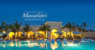 Machine Shed Breakfast Buffet Appleton by Mexico Caribbean All Inclusive U0026 Beach Resorts Deals