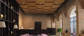 metal ceilings metal ceiling tile panels armstrong