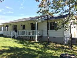 3 Bedroom Houses For Rent In Cleveland Tn by 166 Willbrook Circle Cleveland Tn 37323 For Sale Re Max