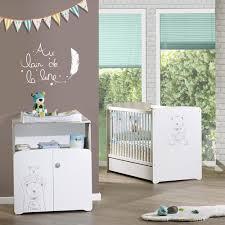 chambre évolutive bébé le brillant et superbe chambre évolutive bébé destiné à votre