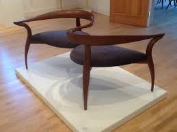 Center for Furniture Craftsmanship – Maine USA