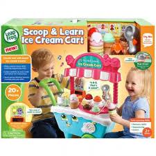 Amazoncom Corolle Mon Premier Bebe Bath Girl Graceful Doll Toys