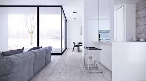 Inspiring Minimalist Interiors With Low-Profile Furniture Bedroom Ideas Amazing Home Designs Victorian Design Decor By Style Stainless Steel Sink Japanese Minimalist Modern Homes Interior Enchanting Best New Stand Out House In Bangkok Youtube 10 Perfectly Minimal Ultralinx Inspiration Inhabitat Green Innovation Brucallcom For Simple Living 2 Beautifully Asian Design 2014 Home Interior