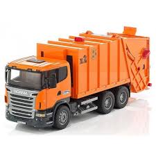 Buy SCANIA GARBAGE TRUCK ORANGE At Full Of Toys In Online Store In India Garbage Truck Stock Photo Image Of Garbage Dump Municipial 24103218 Tyrol Austria July 29 2014 Orange Truck Man Tga Stock Bruder Scania Surprise Toy Unboxing Playing Recycling Pump Action Air Series Brands Products Front Loader Scale Model Replica Rmz City Garbage Truck 164 Scale Shop Tonka Play L Trucks Rule For Kids Videos Children Super Orange Other Hobbies Lena Rubbish Large For Sale In Big With Lights Sounds 3 Dickie Toys 55 Cm 0 From Redmart