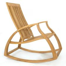 Contemporary Modern Teak Rocking Chair Jack Post Knollwood Classic Wooden Rocking Chair Kn22n Best Chairs 2018 The Ultimate Guide Rsr Eames Black Desi Kigar Others Modern Rocking Chair Nursery Mmfnitureco Outdoor Expressions Galveston Steel Adult Rockabye Baby For Nurseries 2019 Troutman Co 970 Lumbar Back Plantation Shaker Rocker Glider Rockers Casual Glide With Modern Slat Design By Home Furnishings At Fisher Runner Willow Upholstered Wood Runners Zaks