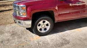 Cooper Tires....which One?? - 2014-2018 Silverado & Sierra Mods - GM ... Cooper Discover At3 Tires Truck Allterrain Discount Tire Ht3 Lt26570r17 Light Shop Your Way Wheels Autohaus Automotive Solutions Stt Pro Tirebuyer Xlt Review 2009 Gmc Sierra 1500 Tuff T10 Rough Country Suspension Lift 35in We Finance With No Credit Check Buy Car Rubber Company Michelin Rim 1000 Png Download Pro Busted Wallet Releases New Winter Pickup Medium Duty Work Info Ms Studdable Passenger