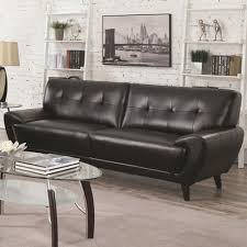 Danish Modern Sofa Sleeper by Mid Century Modern Sofa