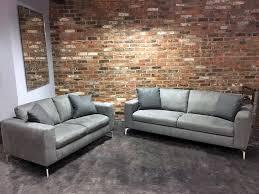Natuzzi Editions Furniture Canada by Stocktons Furniture The Home Of Designer Furniture U0026 Luxury