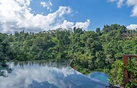 104 Hanging Gardens Bali Ubud Of Indonesia Review By Travelplusstyle