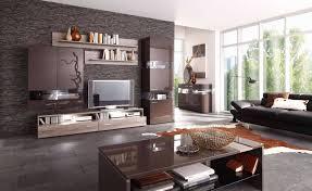 wohnzimmer streichen braun caseconrad