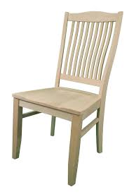 Harms Chairs - Harms Chairs Catalog
