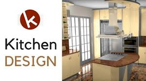 KitchenSmall Kitchen Ideas On A Budget Small Design Layout 10x10 Designs