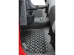 Quadratec Vs Rugged Ridge Floor Liners by 103 Best Jeep Wrangler Ideas Images On Pinterest Jeep Wranglers