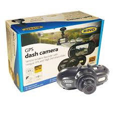 Ring 200 Integral GPS And HD Video Dash Camera Dash Cameras Full Hd 1080p 720p Best Buy Canada Vehicle Blackbox Dvr In Car Cam Dashboard Camera Backup 2014 Ford F250 Superduty Blackvue Dr650gw2ch Installed The 5 Top Dual Channel Cams Of 2018 Dashcamrocks 2 Dashcam Benefits Toyota Motors Philippines Quezon Avenue Odrvm 1080p Front And Rear Wikipedia Trucker More Protect Yourself Today Falcon 2017 New 24 Inch Dvr Hd Video For Reviews Comparison Exeter Audio Specialists Instant Proof 9462 With 27 Screen