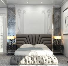 100 Modern Luxury Bedroom 51 S With Images Tips Accessories To Help You