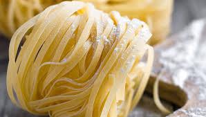 j aimerais connaître vos astuces pour cuire des pâtes italiennes