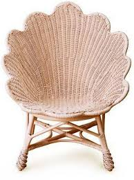 30+ Awesome Daisy Rattan Chair Design That Easy To Make #chair ... White Heart Shape Wicker Swing Bed Chair Weaved Haing Hammock China Bedroom Chairs Sale Shopping Guide Rattan Sets Set Atmosphere Ideas Two In Dereham Norfolk Gumtree We Hung A Chair And Its Awesome A Beautiful Mess Inside Cottage Stock Image Image Of Chairs Floor 67248931 Vanessa Glasswells Fniture For Interior Clean Ebay Ukantique Lady Oversized Outdoor Rattan Swing Haing Wicker Rocking
