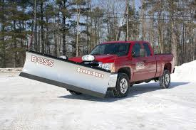 Truck Snowplows   Oakcreek Plows Snplows Oakcreek Plows Ford To Offer Snow Plow Prep Option For 2015 F150 Truck Aoevolution 1930s Snow Plow Truck Antique Trucks Pinterest Trucks Western Hts Halfton Snplow Western Products Funny Cartoon Plowing Removal Royalty Free Cliparts Rc Tow Deep Youtube Whitesboro Shop Watertown Ny Fisher Dealer Jefferson Services Wesville Hill Inc Mack Die Cast Dump With First Gear 1910939224 116th Bruder Granite Dump And Flashing Lights Coe Peterbilt 320