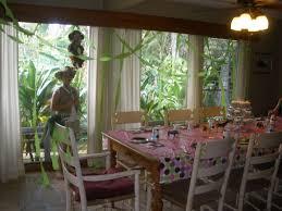 Safari Themed Living Room Decor by Safari Living Room Decor Inspiration And Design Ideas For Dream