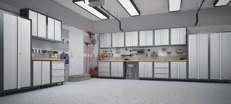 Cheap Garage Cabinets Diy by Modern And Classic Garage Cabinets Sandcore Net