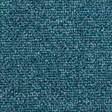 cheap carpet tiles shaw hook up carpet prices home depot 18 x 18
