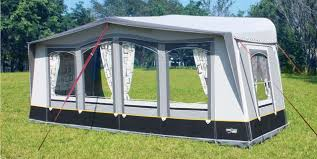 Caravan Awnings - All-season, Heavy Duty Pergola Design Fabulous Pergola With Landscaping Deck Canopy Awnings Zimprovements Patio Shades Innovative Openings Expert Spotlight Queen City Awning All Weather Uk Bromame Wind Sensors More For Retractable Erie Pa Basement Remodeling Rain Youtube And Mesh Roller Blinds Shade Gazebos Our Pick Of The Best Beautiful