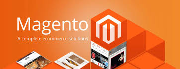 Why Magento Is An Ideal E-commerce Website Platform! - MyTechLogy Ecommerce Web Hosting In India Unlimited Which Better For A Midsize Ecommerce Website Cloud Hosting Or Ecommerce Package Videotron Business Reasons Why Website Need Dicated Sver And Free Software When With Oceania Essentials Online Traing Retail Infographics E Commerce Trivam Solutions Indian Company Chennai Rnd Technologies Pvt Ltd Ppt Download Fc Host