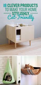 Best 25+ Cat Friendly Home Ideas On Pinterest | Cat Things, Cat ... Cat House Plans Indoor Webbkyrkancom Custom Built Homes Home And Architect Design On Pinterest Arafen Modest Decoration Modern Tree Fniture Picturesque Japanese Designer Creates Stylish For A Minimalist Designs Room With View Windows Mirror Owners Cramped 2740133 Center 1 Trees Vesper V High Base Gingham Slip Cover Cute Vintageinspired Kitchen Fresh Interior Inside Pictures Unique Real 89 For Ideas Wall Shelves Playgorund Cats 5r Cat House 6 Exciting Gallery Best Idea Home Design