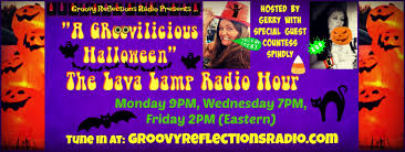 Beatles Lava Lamp Tuesday Morning by The Lava Lamp Hour Playlist Archive Groovy Reflections Radio