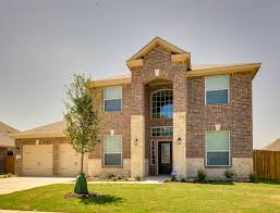 great new homes in houston tx from the 200s new home blog