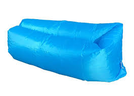 Aerobed Queen Rollaway With Headboard by Inflatable Bed Costco Full Size Of Sofas And Chairs Beautiful