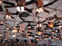 Harbor Breeze Dual Ceiling Fan Replacement Blades by Interiors Awesome Hampton Bay Harbor Breeze Tropical Ceiling