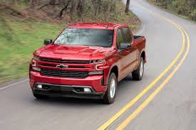 2019 Chevrolet Silverado 1500 Pricing, Features, Ratings And Reviews ... Chevy Watt The Voltpowered Plugin Hybrid Pickup Truck Silverado 1500 Used 2004 Chevrolet Gm High Allnew 2019 Full Size Driven Longer Lighter More Fuel Ram Pickup Has 48volt Mild Hybrid System For Fuel Economy Price Range 2012 Pressroom United States Images Gigaom Via Motors Rolls Out Converted Electric Trucks 2018 Specs Release Date And Bumper 6 Best Of How A Big Thirsty Gets More Fuelefficient Electric Trucks Maximum Exposure Editorial Photo