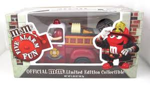 M &m Candy Dispenser Fire Truck RARE Red And Blue M&m | EBay Antique Buddy L Junior Trucks For Sale Fire Truck 1920s Toys Price Guide 1951 Ad For Blitz Buggy On Ebay Ewillys B Model Bigmatruckscom Rc Toy Lights Cannon Brigade Engine Vehicle Kids Sales Firetrucks Barn Finds Legeros Blog Archives 062015 Museum Americas Most Respected Name In Eye Candy 1962 Mack B85f The Star Indoor Outdoor Cboard Playhouse Fireman Toddler Vintage Jacksonville New Bern Wrightsville Beach Engines