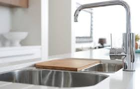 single bowl vs bowl sink pros cons comparisons and costs