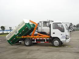 Hot Selling 5cbm/m3 Isuzu Garbage Truck / Hook-Lift Truck / Waste ... Hot Selling 5cbmm3 Isuzu Garbage Truck Hooklift Waste Intertional 4400 Hooklift Trucks For Sale Lease New Used 1999 Mack Dm690s Hooklift Truck Item Dc7269 Sold June 2 Acco Hook Lift I Used To Drive This Back In 1999for Flickr Equipment Stronga Mercedesbenz Actros 2551 6x44 Stvxlare Med Framhjulsdrift Fs17 Scania V8 With Rail Trailer Mod Youtube Used Hooklift Trucks For Sale Del Body Up Fitting Swaploader 2010 Hino 338 Truck In New Jersey 11455